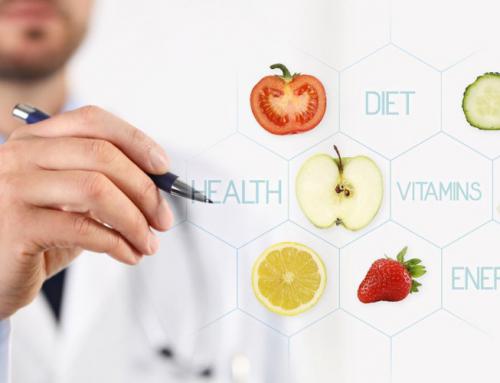 PROBIOTIKI pozitivno učinkujejo na zdravje